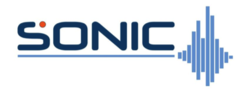 Sonic Distribution Ltd